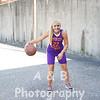A&B PhotographyDSC07582
