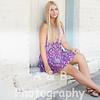 A&B PhotographyDSC07536