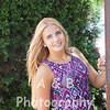 A&B PhotographyDSC07543