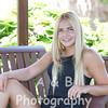 A&B PhotographyDSC07486
