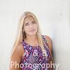 A&B PhotographyDSC07534
