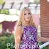 A&B PhotographyDSC07528
