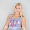 A&B PhotographyDSC07570
