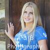 A&B PhotographyDSC07549