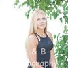 A&B PhotographyDSC07507