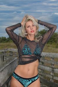 Keensburg Beach Models-6968
