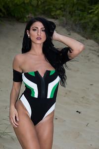 Keensburg Beach Models-6992
