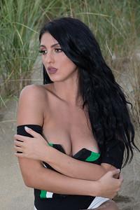 Keensburg Beach Models-7054