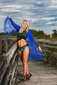 Keensburg Beach Models-6964