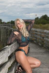 Keensburg Beach Models-6946