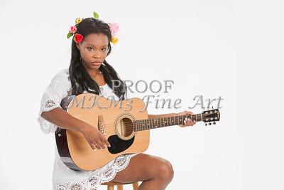 Allie Rae Professional Model from Her Modeling Portfolio  1015