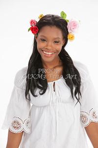 Allie Rae Professional Model from Her Modeling Portfolio  110