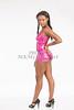 Allie Rae Professional Model from Her Modeling Portfolio  106