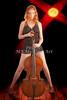 Amanda Bateman Photograph From Modeling Portfolio 236