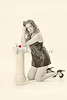 Amanda Bateman Photograph From Modeling Portfolio 202