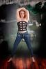 Amanda Bateman Photograph From Modeling Portfolio 226