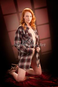 Amanda Bateman Photograph From Modeling Portfolio 232