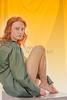 Amanda Bateman Photograph From Modeling Portfolio 204