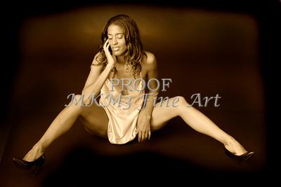 Amanda Boykin Photograph From Modeling Portfolio 318