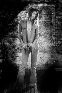 Amanda Boykin Photograph From Modeling Portfolio 324