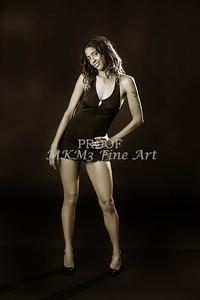 Amanda Boykin Photograph From Modeling Portfolio 322