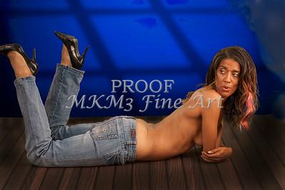 Amanda Boykin Photograph From Modeling Portfolio 325
