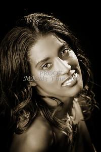 Amanda Boykin Photograph From Modeling Portfolio 320