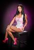 Amanda Lee Photograph From Modeling Portfolio 401