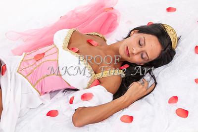 Amanda Lee Photograph From Modeling Portfolio 403