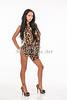 Amanda Lee Photograph From Modeling Portfolio 410