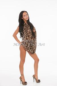Amanda Lee Photograph From Modeling Portfolio 411