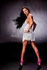 Amanda Lee Photograph From Modeling Portfolio 408