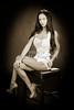 Amanda Lee Photograph From Modeling Portfolio 402