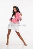 Amanda Lee Photograph From Modeling Portfolio 409