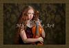 Modeling Portfolio of Amanda Spangler bye Mac Miller Photographer