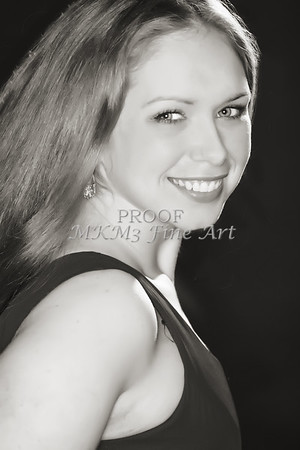 Amanda Spangler Head Shots Fine Art Prints from Modeling Portfolio 001.01