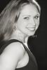 Amanda Spangler Head Shots Fine Art Prints from Modeling Portfolio 001.01