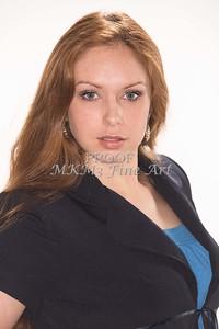 Amanda Spangler Head Shots Fine Art Prints from Modeling Portfolio 008.02