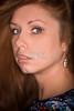 Amanda Spangler Head Shots Fine Art Prints from Modeling Portfolio 004.02