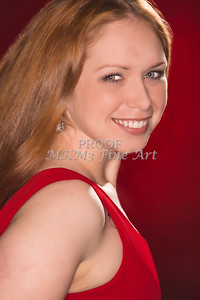 Amanda Spangler Head Shots Fine Art Prints from Modeling Portfolio 001.02