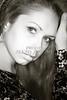 Amanda Spangler Head Shots Fine Art Prints from Modeling Portfolio 002.01