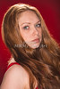 Amanda Spangler Head Shots Fine Art Prints from Modeling Portfolio 022.02