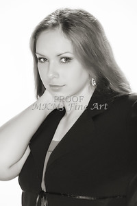 Amanda Spangler Head Shots Fine Art Prints from Modeling Portfolio 000.01