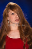 Amanda Spangler Head Shots Fine Art Prints from Modeling Portfolio 024.02