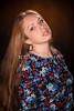 Amanda Spangler Head Shots Fine Art Prints from Modeling Portfolio 003.02