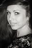 Amanda Spangler Head Shots Fine Art Prints from Modeling Portfolio 005.01