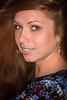 Amanda Spangler Head Shots Fine Art Prints from Modeling Portfolio 005.02