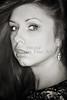 Amanda Spangler Head Shots Fine Art Prints from Modeling Portfolio 004.01