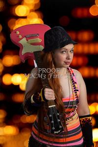Amanda Spangler Professional Model from Her Modeling Portfolio   100