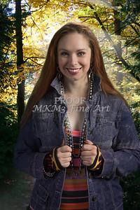 Amanda Spangler Professional Model from Her Modeling Portfolio   101